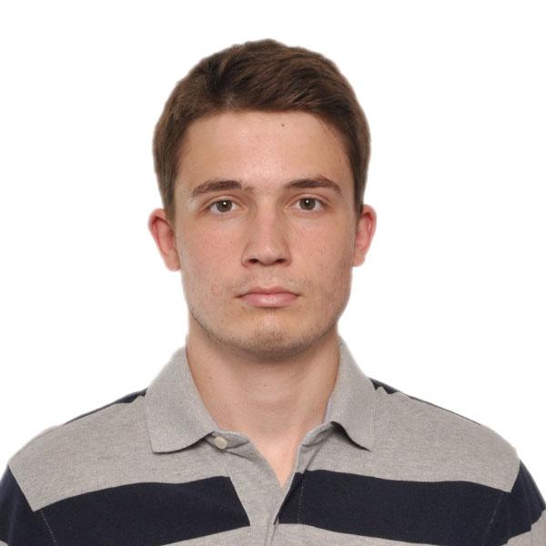 Mislav Balunovic
